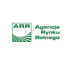 logo partnerzy arr