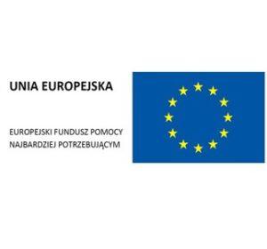 logo partnerzy unia