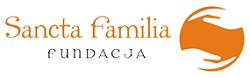 Fundacja Sancta Familia - logo