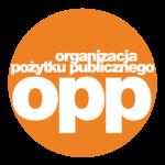 logo organizacji pożytku publicznego