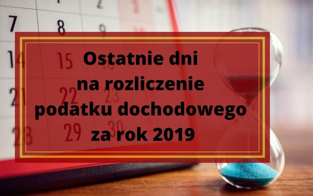 ogłoszenie o przekazaniu 1 procenta podatku dochodowego dla fundacji Sancta Familia Wrocław