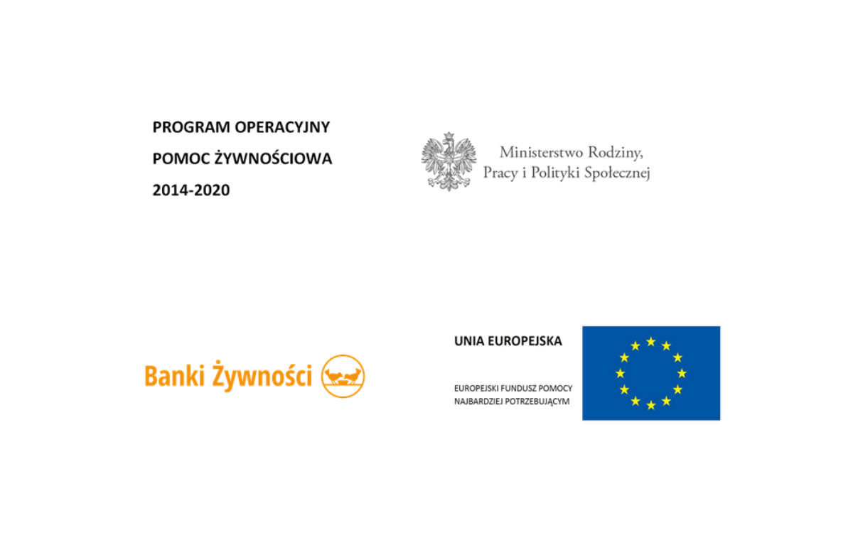 logo podprogramu 2014-2020