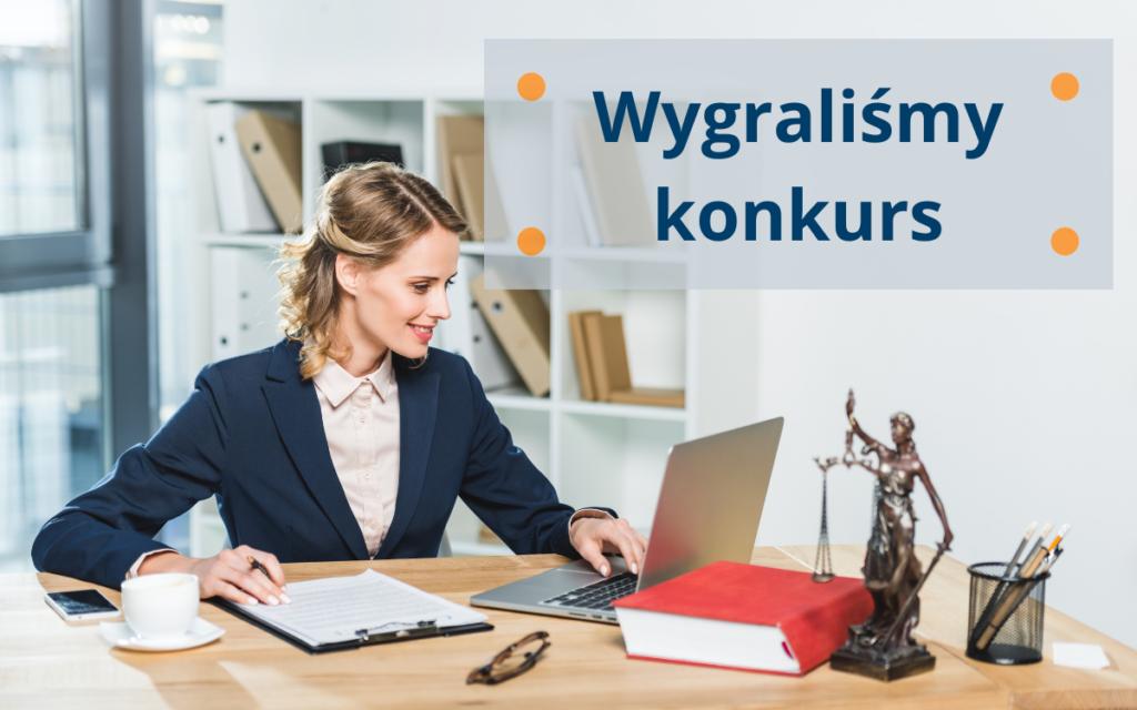 nieodpłatna pomoc prawna Wrocław