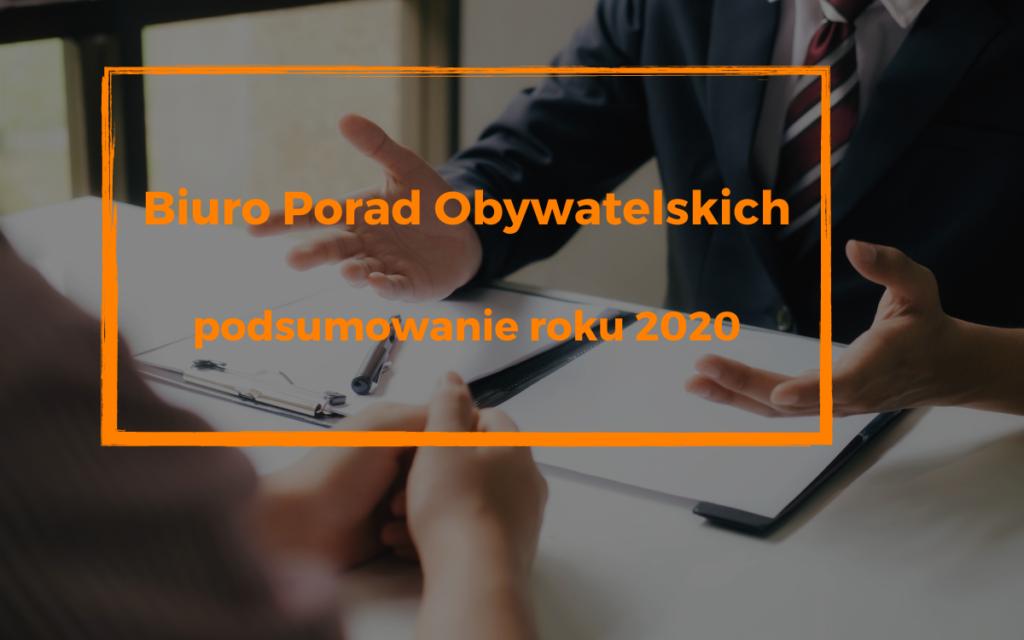 Biuro porad obywatelskich Fundacja Sancta Familia Wrocław