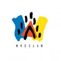logo partnerzy miasto Wrocław